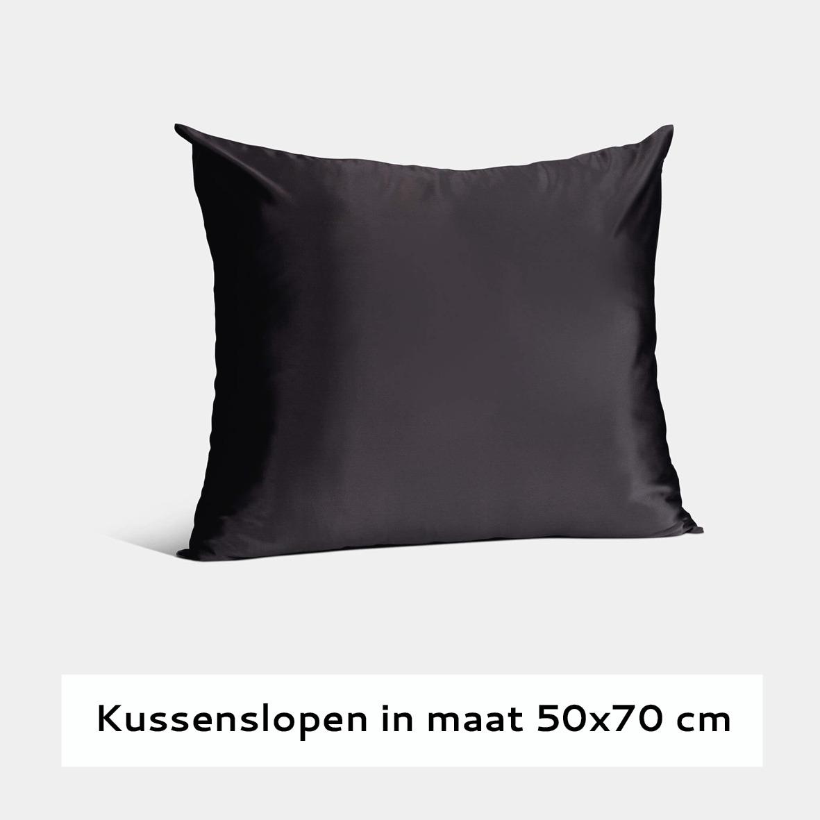 50x70 kussensloop